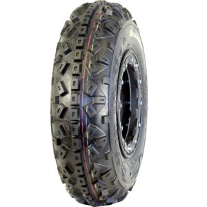 Goldspeed SXF ATV Tires