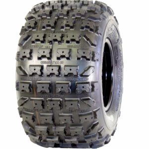 Goldspeed mxr2 ATV Tires 18x10x8
