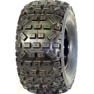 Goldspeed sxr ATV Tires