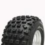 GoldSpeed SX ATV Tire