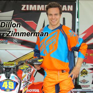 DillonHeadshot1