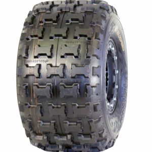 Goldspeed mxr ATV Tires 18x10x8