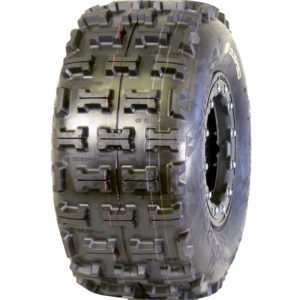Goldspeed xcr ATV Tires 20x10x9 20x11x9