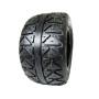 Goldspeed flat track atv tire