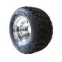 Goldspeed TT Tire