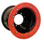 9x8 Beadlock wheel