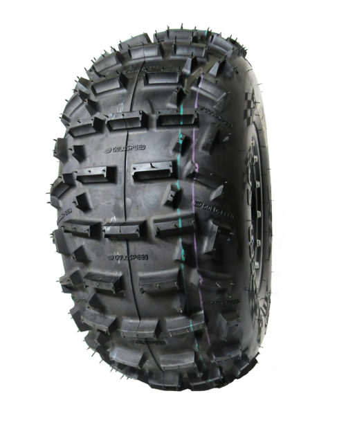 goldspeed atv sand tire, atv sand tire