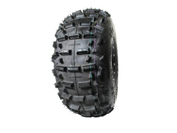 goldspeed atv sand tire, atv sand tire