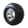 Goldspeed Tires, Goldspeed sand tires, maxxis atv tires,