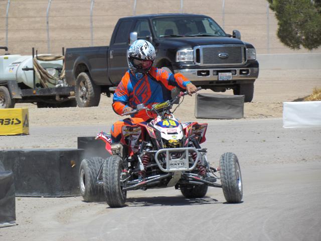 ATV flat track tires, ATV tires for sale, UTV tires