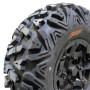 SUN F UTV tire, SUN F ATV tire