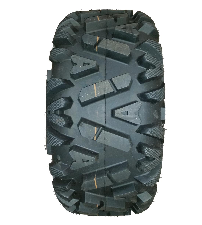 Utv Tires For Sale >> Rp Spartan Atv Utv Run Flat Tires