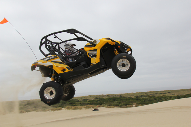 GPS Offroad Products High Roller Paddle Tire, UTV tires, UTV sand tires, Dunefest