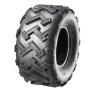 Sun F A001 ATV UTV Tires