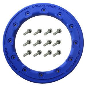 atv beadlock rings