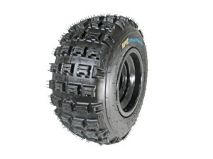 atv rear tire ace junior