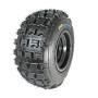 atv rear tire ace junior