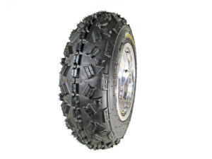 atv front tire gps jr