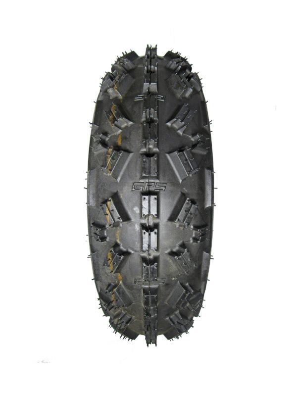 atv front tire gps jr atv tires