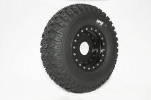 GPS-5001-UTV-tire