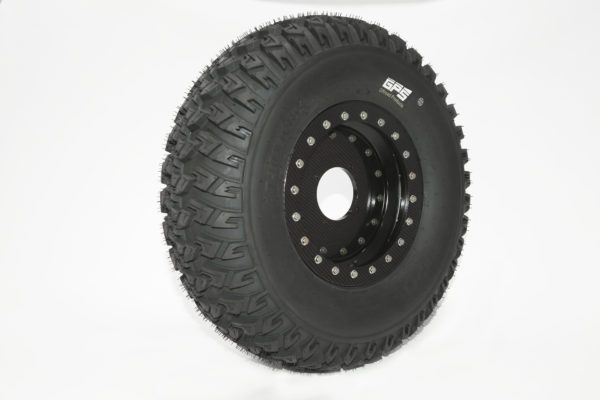 Neumático GPS-5001-UTV