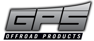 GPS Offroad Products
