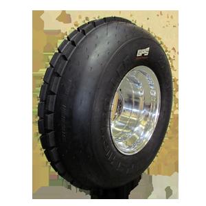 High roller front sand tirem utv tire, utv sand tire