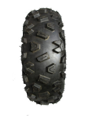 rp run flat utv tire