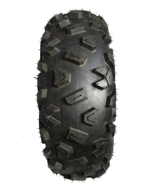 rp run flat utv pneu