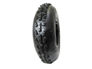 Goldspeed SFX ATV Front Sand Tire