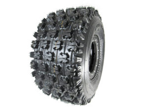 atv rear tire gps atv tires