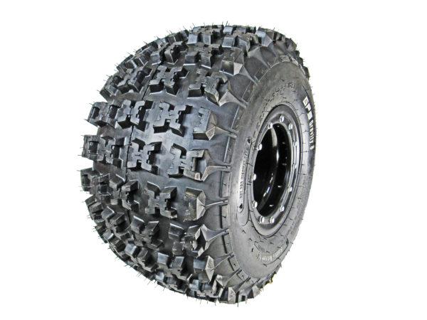 Gravity 827 ATV Rear Tire