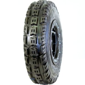 Goldspeed mxf ATV Tires