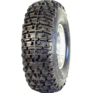 Goldspeed SC4 ATV Sand Tires
