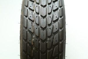 Goldspeed FlatTrack ATV Tire