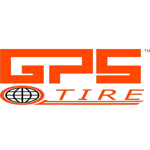 GPS ATV Tires