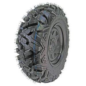 GPS Gravity 650 UTV Tires