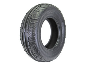 GPS Gravity 651 UTV Sand Tire