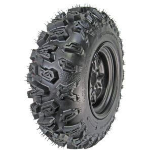 GPS Gravity 690 UTV Tires