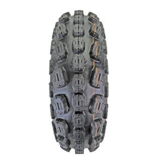 gps-653-tread pattern