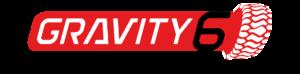 Gravity 6 Ελαστικά
