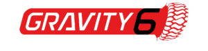 Gravity 6 Шины