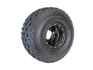 NEW GPS Gravity 436 ATV Rear Tire
