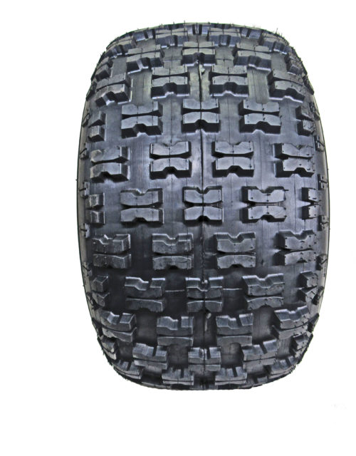 NEW GPS Gravity 436 ATV Rear Tire
