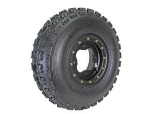 GPS Gravity 456 Front ATV Tire