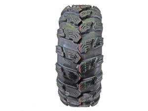 Gravity 643 Mini Truck Tire