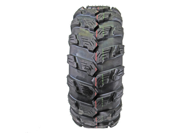 Gravity 643 Mini Truck Tire
