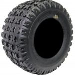 gravity-631-atv-tires