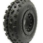 RUSH-ATV-Front-90892-90894-190x243