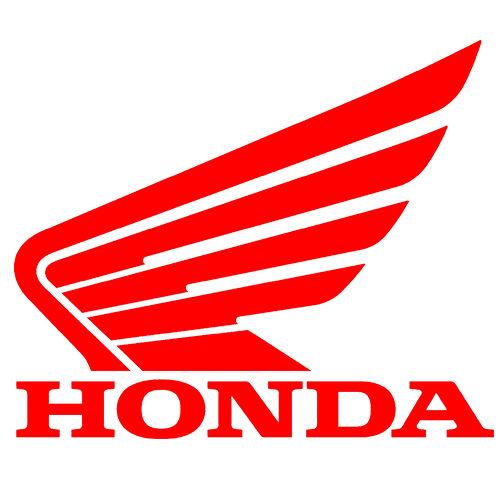 Honda Hub